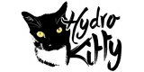 Hydro Kitty