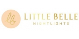 Little Belle Nightlights