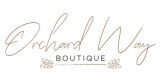 Orchard Way Boutique