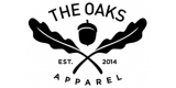 The Oaks Apparel Company
