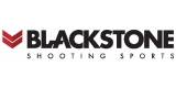 Blackstone Shooting Sports