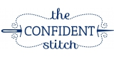 The Confident Stitch