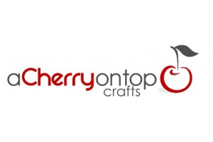 A Cherry On Top logo