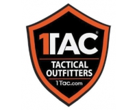 Get the best coupons, deals and promotions of 1 Tac