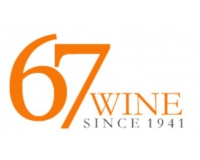 Get the best coupons, deals and promotions of 67 Wine