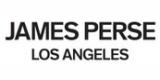 James Perse Los Angeles