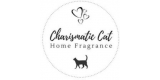 Charismatic Cat Home Fragrance