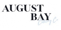 August Bay Clothing Co