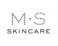 Get the best coupons, deals and promotions of M.S SKINCARE