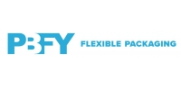 PBFY Flexible Packaging