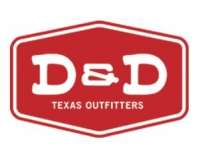 Get the best coupons, deals and promotions of D&D Texas Outfitters