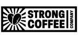 Strong Coffee Company