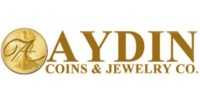 Aydin Coins and Jewelry
