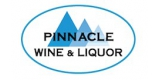 Pinnacle Wine & Liquor