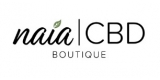 Naia CBD Boutique