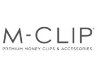 Get the best coupons, deals and promotions of M-Clip