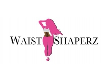 Get the best coupons, deals and promotions of Waist Shaperz