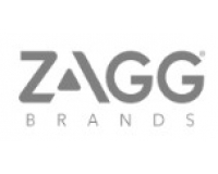 Get the best coupons, deals and promotions of Zagg