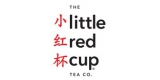 Little Red Cup Tea