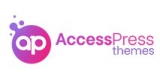 Access Press Themes
