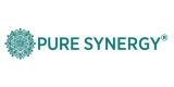 Pure Synergy®