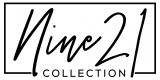 Nine21 Collection