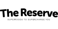The Reserve Superfoods