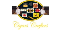 Cigars Crafters