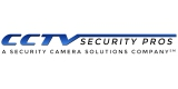 CCTV Security Pros