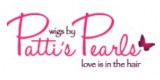Pattis Pearls