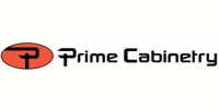 Prime Cabinetry