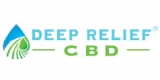 Deep Relief CBD