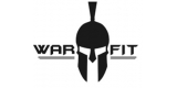 Warfit Clothing Co