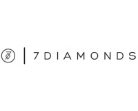 Get the best coupons, deals and promotions of 7 Diamonds