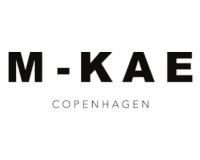Get the best coupons, deals and promotions of M-Kae Copenhagen