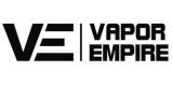 Vapor Empire