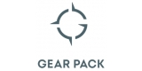 Gear Pack
