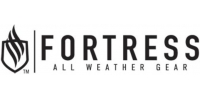 Fortress All Weather Gear