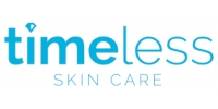 Timeless Skin Care
