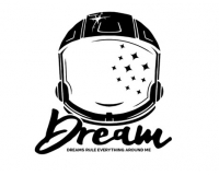 Get the best coupons, deals and promotions of D.R.E.A.M. Clothing