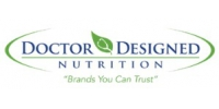 Doctor Designed Nutrition