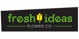 Fresh Ideas Flower Co