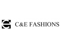 Get the best coupons, deals and promotions of C & E Fashions