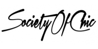 Society of chic
