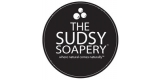 The Sudsy Soapery