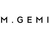 Get the best coupons, deals and promotions of M.Gemi