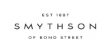 Smythson Newsletter