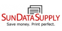 Sun Data Supply
