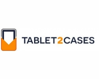 Get the best coupons, deals and promotions of Tablet 2 Cases