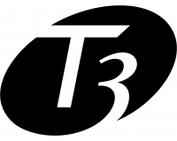 Get the best coupons, deals and promotions of T3 micro